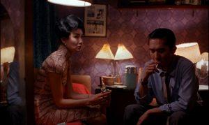 Una pizca de pecado. Selección de cine chino contemporáneo – Primera entrega: 2000-2010 (parte 1)