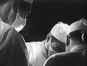 Apuntes quirúrgicos