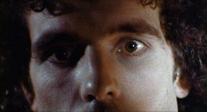 El tipo Abel (Jim Shelley, 1997)