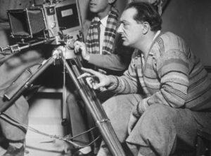 Felices para siempre (Fritz Lang, 1948)