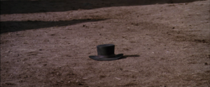 Clint Eastwood, o el cowboy que no deja de desaparecer