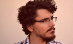 Más allá del gusto personal. Entrevista a Sebastián Caulier, docente de guion