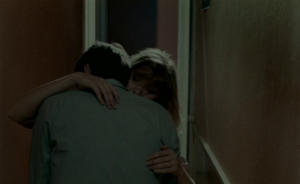 """La fría luz del día. Sobre """"Toute une nuit"""", de Chantal Akerman"""